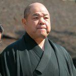 貴乃花がぎりぎりに提出した相撲協会誓約書の中身が見たい