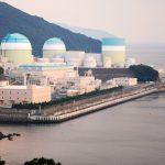 伊方原発差し止め、もんじゅは廃炉、日本の原子力の行方は