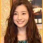 足立梨花さんのスタイルと首の長さは、新しい日本人の姿になるのだろうか