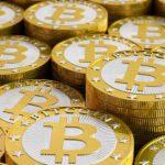 仮想通貨は今が参入時期か。庶民の蓄えを根こそぎ奪う悪魔か。