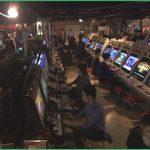 ドキュメント72時間 伝説のゲームセンター「ミカド」