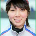 がんばれニッポン! 平昌オリンピック スピードスケート女子