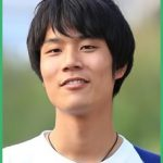 がんばれニッポン! 平昌オリンピック ショートトラック男子