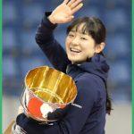 がんばれニッポン! 平昌オリンピック ショートトラック女子
