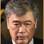 麻生財務相辞任?!日本人の価値観は難しい