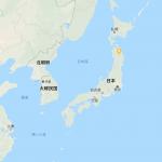 やはり韓国とは距離を置くべきではないだろうか