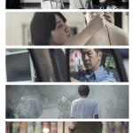 十年(香港版) 隠れた名作映画10