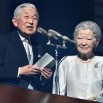 日本国憲法と自民党改憲案を確認する2 第1章 天皇