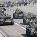 日本国憲法と自民党改憲案を確認する3 第2章 戦争放棄