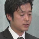 日本国憲法と自民党改憲案を確認する5 第4章 国会
