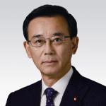 日本国憲法と自民党改憲案を確認する6 第5章 内閣