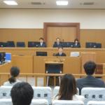 日本国憲法と自民党改憲案を確認する7 第6章 司法