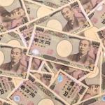 日本国憲法と自民党改憲案を確認する8 第7章 財政