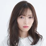 山口真帆さんドラマデビュー ドラマの画像つき
