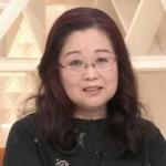 岡田晴恵教授の研究テーマとプロフィール