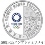 いよいよ東京オリンピック中止が現実味を帯びてきた